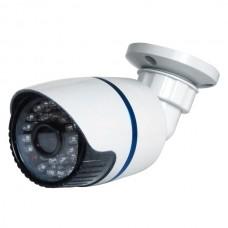 Видеокамера уличная New H707G78 CMOS1000 Aptina 1.3.Mp 720P, 1000TVL, IR-CUT IR 30м