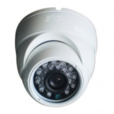 IP Видеокамера уличная Hubble GFE3610Q APTINA ARO 1.3.Mp