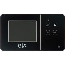 Видеодомофон RVi-VD1 mini @