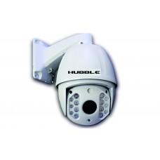 Видеокамера HUBBLE - 4821, IP, 4Mp