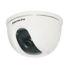 Видеокамера офисная ccd600 Super Had,  fsan d89a